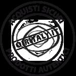 certificato-oir-copia-150x150